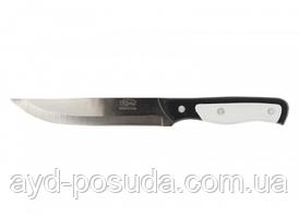 Нож кухонный арт. 55-99