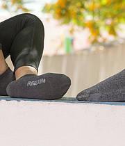 Мужские носки в розницу