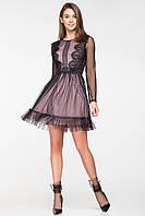 Женское платье Кристина , фото 1