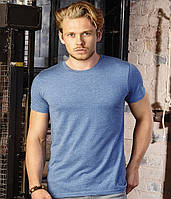 Мужская HD футболка, фото 1