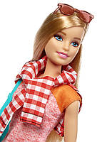 Кукла Барби Кемпинг / Barbie Camping Fun Barbie Doll, фото 3