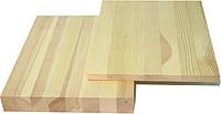 Клей полиуретановый для производства мебельных щитов LPU D2877