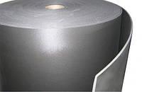 IZOLON PRO 3010, 10 мм, 1 м серый