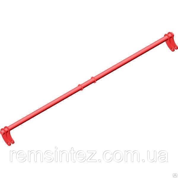 Вал подъёма сошников СЗ-3,6 первичный