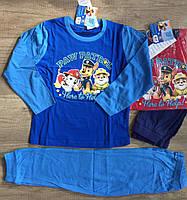 Пижама для мальчиков оптом, Disney, 98-128 рр., арт. 833-484, фото 2