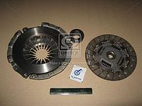 Комплект сцепления  Форд GRANADA I/ GRANADA/ P 100/ Сиера (пр-во SACHS 3000336001)