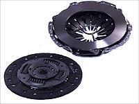 Комплект сцепления  Форд Транзит (пр-во LuK 625301109)