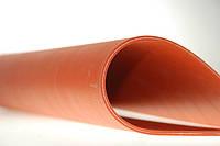 Армированная силиконовая пластина
