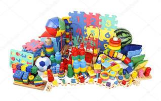 Игры настольные, игры для детей, игры от 3-6 лет, пазлы, игры развивающие, антистрессы