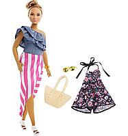 Барби Модница Bon Voyage 102