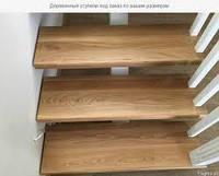Клей для производства лестниц LPU D2877