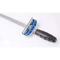 Ключ динамометрический стрелочный 0-300 Нм 1/2 SATRA S-T300W