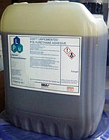 Клей для производства клееного бруса LPU D2877