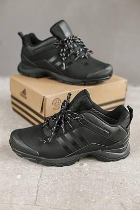 56a23689 Мужские зимние кроссовки Adidas Climaproof Р. 41 42 43 44 45 46, фото 2