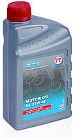 Motor Oil SL 15W-40 (кан. 1 л)