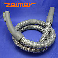 Шланг для пылесоса Zelmer 919.0200 (794786)