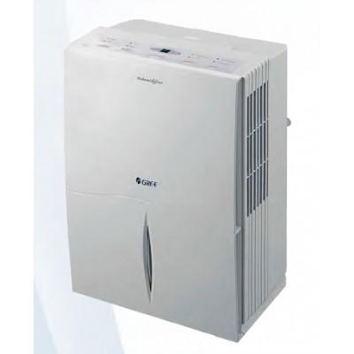 Осушувач повітря Gree GDN24AH-K4EBB2C