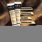 Сыворотка для волос ESTHETIC HOUSE CP-1 PREMIUM PROTEINE TREATMENT, фото 3