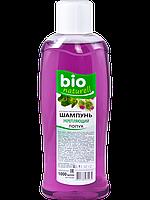 """Шампунь для волос Укрепляющий «Лопух» """"BIO Naturell"""" 1000мл"""
