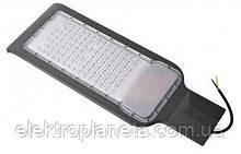 Світильник вуличний консольний світлодіодний 100Вт 6400К SKYHIGH-100-060 9000Лм