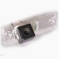 Камера заднего вида IL Trade 1380 Toyota