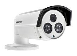 Видеокамера HikVision DS-2CE16A2P-IT5/6mm