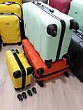 Валізи, чемодани WINGS147 Польща, фото 5