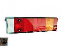 Фонарь задний правый DAF XF - CF