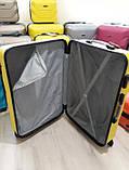 Валізи, чемодани WINGS147 Польща, фото 6