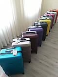 Валізи, чемодани WINGS147 Польща, фото 7