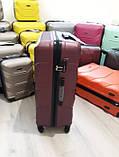 Валізи, чемодани WINGS147 Польща, фото 8