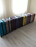 Валізи, чемодани WINGS147 Польща, фото 9