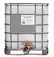 Гиперпластификатор NEOPLAST HP-500