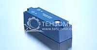 Ультразвуковой датчик LCS-25