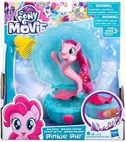 "Пони музыкальная ""My Little Pony"" HASBRO"