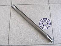Вал привода катков 380 мм СЗП-3,6.