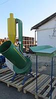 Измельчитель соломы Артмаш 11 кВт.