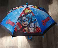 Зонты для мальчиков оптом, Disney, арт. ER4337