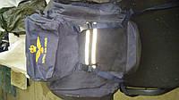 Рюкзак армейский Британия, фото 1