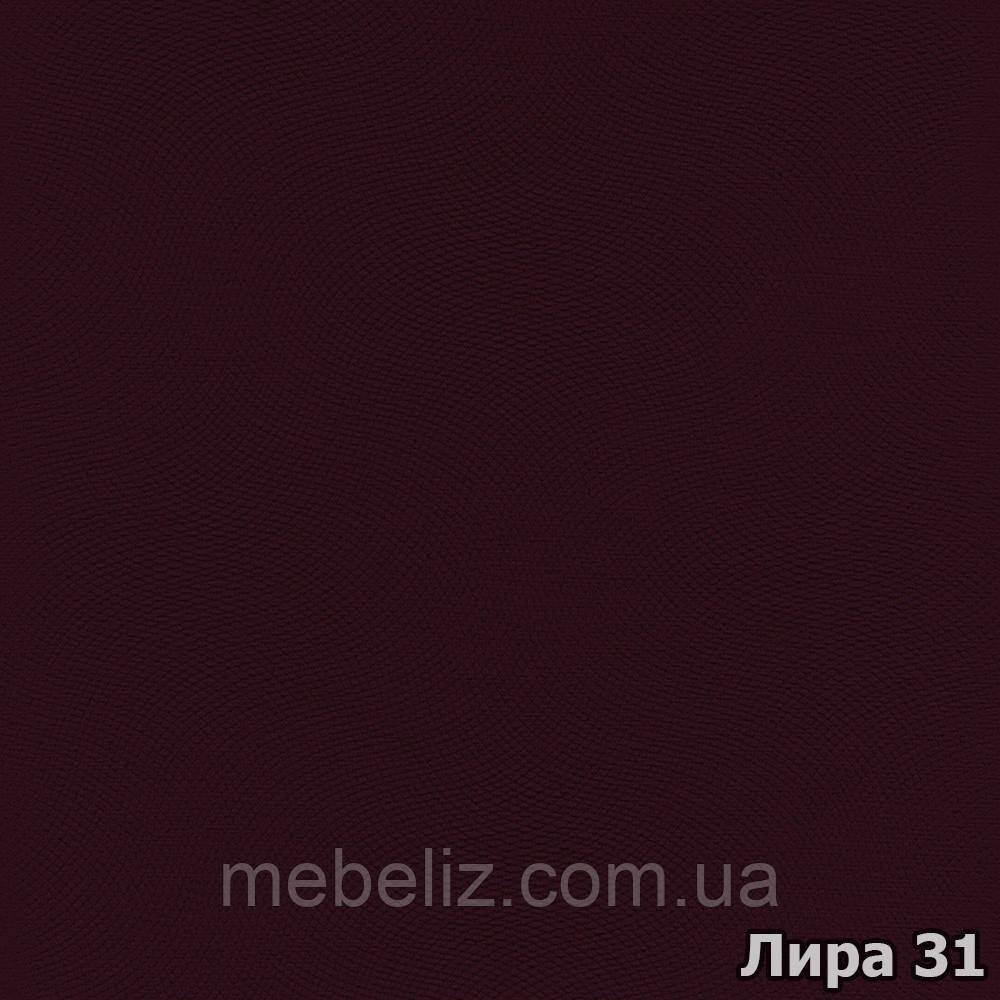 Ткань мебельная обивочная Лира 31