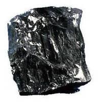 Антрацит уголь и его определения. История появления угля.