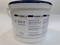 Клей Клейберит 303.0 столярный ПВА D3/D4 (іедро 16 кг), Германия