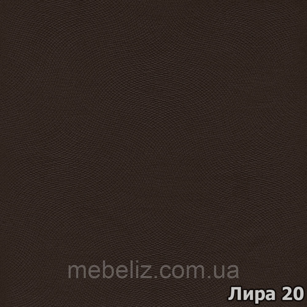 Ткань мебельная обивочная Лира 20