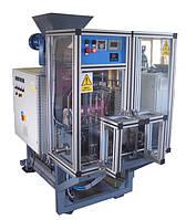 Продажа компрессорного оборудования для производства ПВХ-пленки, упаковки, выдува ПЭТ-тары