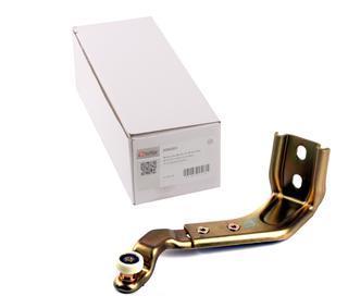 Ролик двері бічної зсувний (нижній) MB Sprinter/VW LT 96-06 (306003) SOLGY