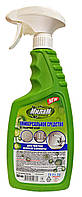 Универсальное средство Милам Chemical  для чистки ванной комнаты Триггер - 750 мл.