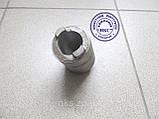 Втулка вала катков СЗП-3,6., фото 3