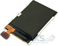 Дисплей (экран) для телефона Nokia 5300, 6233, 6234, 6275 cdma, 7370, 7373, E50