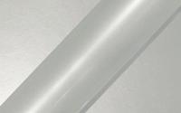 Глянцевая пленка Arlon White Metallic
