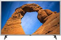 Телевизор LG 32LK6100, фото 1